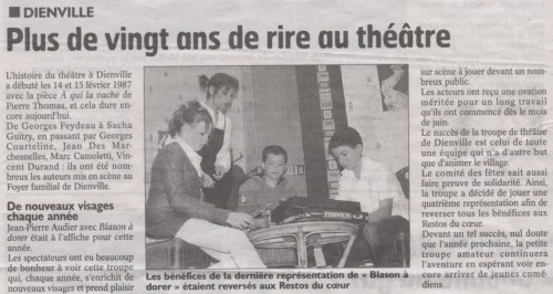 article-presse-dienville