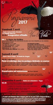 tract-verso